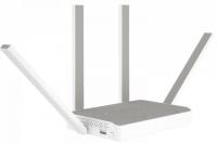 Фото - Wi-Fi адаптер ZyXel Keenetic Extra KN-1710