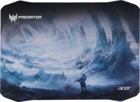 Коврик для мышки Acer Predator Ice Tunnel Mousepad PMP712