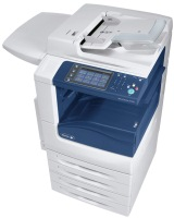 МФУ Xerox WorkCentre 7120