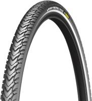 Велопокрышка Michelin Protek Cross Max 700x40C