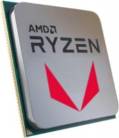 Фото - Процессор AMD 2200G BOX
