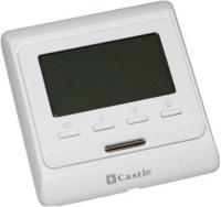 Терморегулятор Castle M 6.716