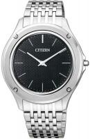 Фото - Наручные часы Citizen AR5000-50E