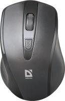 Мышка Defender Datum MM-265