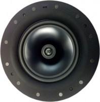 Акустическая система MT Power SE-8R v2
