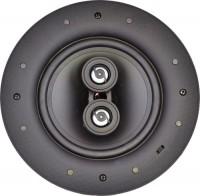 Акустическая система MT Power SE-8RS v2
