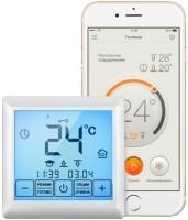 Терморегулятор Teplolux MCS350