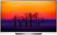 """Телевизор LG OLED55E8 55"""""""
