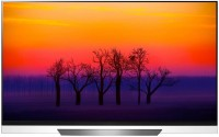 Фото - Телевизор LG OLED65E8
