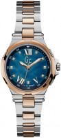Наручные часы Gc Y33001L7