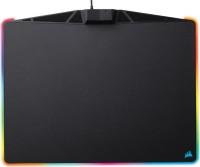 Коврик для мышки Corsair MM800 RGB Polaris