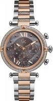 Наручные часы Gc Y16015L5