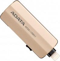Фото - USB Flash (флешка) A-Data AI720  32ГБ