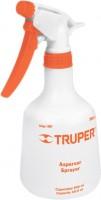 Опрыскиватель Truper SPRAY-17