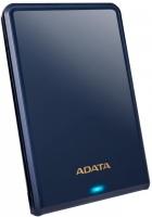 """Жесткий диск A-Data DashDrive Classic HV620S USB 3.1 2.5"""" AHV620S-1TU31-CBL 1ТБ"""