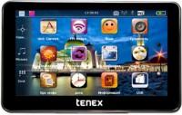 GPS-навигатор Tenex 50S BT Libelle