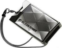 Фото - USB Flash (флешка) Silicon Power Touch 850  8ГБ