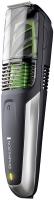 Машинка для стрижки волос Remington MB-6850