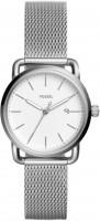 Фото - Наручные часы FOSSIL ES4331