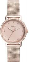 Фото - Наручные часы FOSSIL ES4364