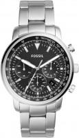 Фото - Наручные часы FOSSIL FS5412