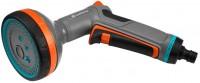Ручной распылитель GARDENA Comfort Multi Sprayer 18315-20