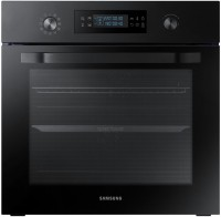 Духовой шкаф Samsung Dual Cook NV66M3535BB