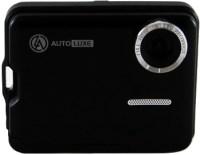 Видеорегистратор Autoluxe CRD-503