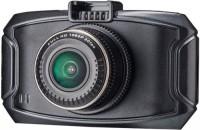 Видеорегистратор Supra SCR-37HD