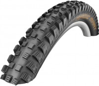 Велопокрышка Schwalbe Magic Mary BikePark 26x2.35