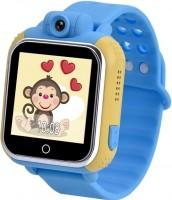 Смарт часы Wonlex GW1000