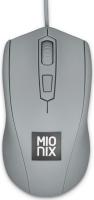 Мышка Mionix Avior