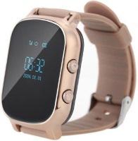 Смарт часы Wonlex GW700