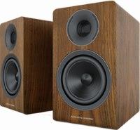 Акустическая система Acoustic Energy 300