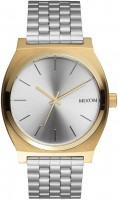 Наручные часы NIXON A045-2062