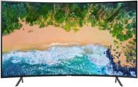 "Фото - Телевизор Samsung UE-65NU7372 65"""