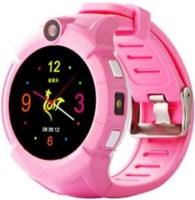 Носимый гаджет Smart Watch I8