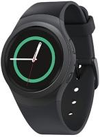 Носимый гаджет Smart Watch S9
