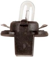 Автолампа Ring Panel Bulb B11d 1pcs