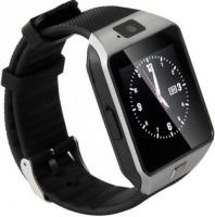 Смарт часы ACV MML Ultrawatch GSB-1