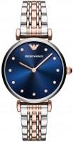 Наручные часы Armani AR11092