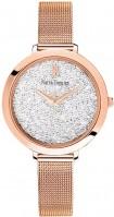 Наручные часы Pierre Lannier 392B908