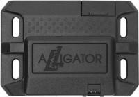 GPS трекер Alligator Online