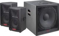 Акустическая система HH Electronics S3-815