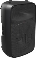 Акустическая система HH Electronics VRE-12A
