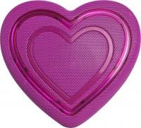 Портативная колонка Jam Jamoji Heart