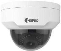 Камера видеонаблюдения ZetPro ZIP-324ER3-DVPF28