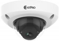 Камера видеонаблюдения ZetPro ZIP-314SR-DVPF28
