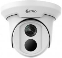 Камера видеонаблюдения ZetPro ZIP-3612ER3-PF28