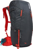Фото - Рюкзак Thule Alltrail 35L M 35 л